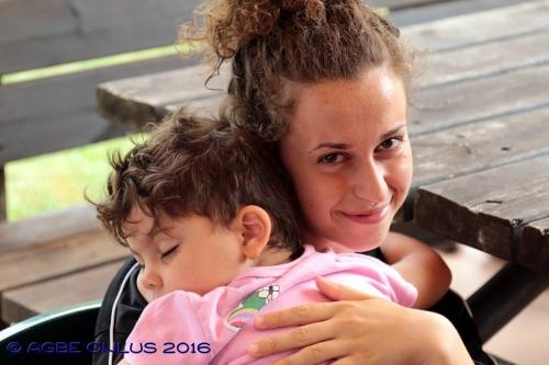 (Web) 082 2016 07 24 Giornata Piscina Farindola