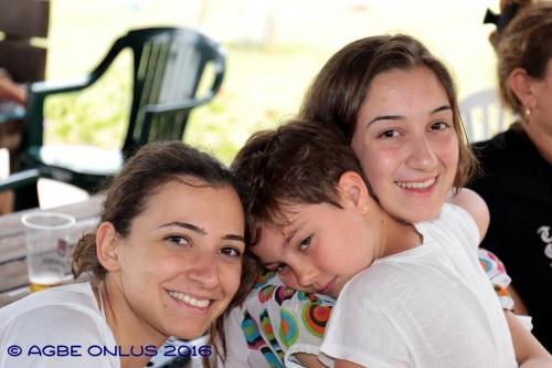 (Web) 088 2016 07 24 Giornata Piscina Farindola
