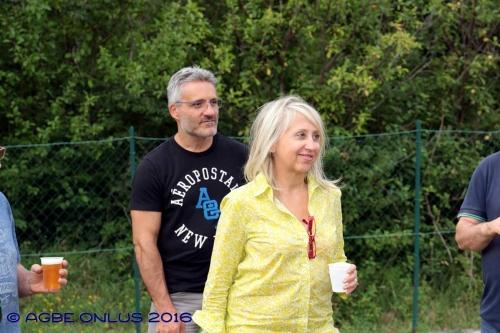 (Web) 090 2016 07 24 Giornata Piscina Farindola