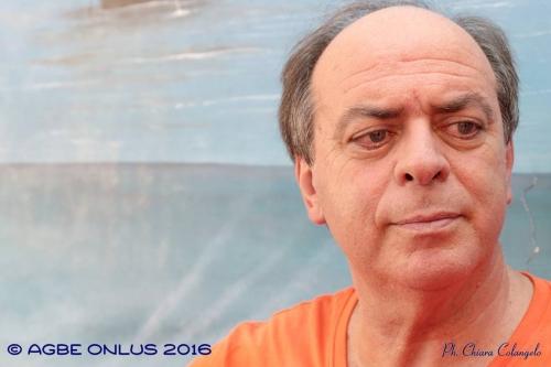 (Web) 01 2016 08 21 Villalfonsina Passeggiata Solidarietà