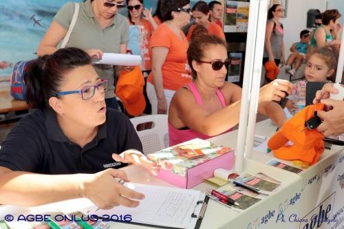 (Web) 03 2016 08 21 Villalfonsina Passeggiata Solidarietà