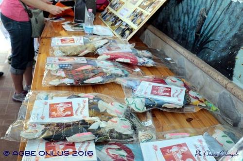 (Web) 05 2016 08 21 Villalfonsina Passeggiata Solidarietà