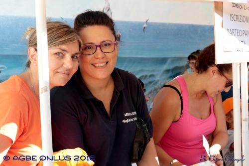 (Web) 06 2016 08 21 Villalfonsina Passeggiata Solidarietà