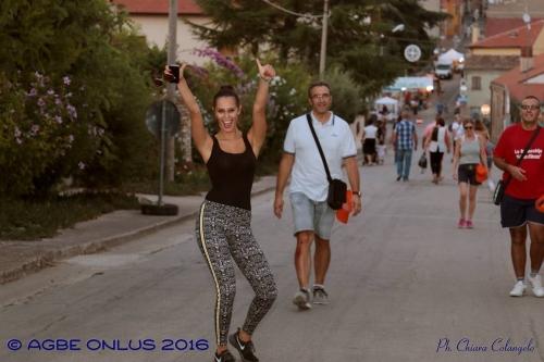 (Web) 073 2016 08 21 Villalfonsina Passeggiata Solidarietà