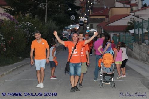 (Web) 077 2016 08 21 Villalfonsina Passeggiata Solidarietà
