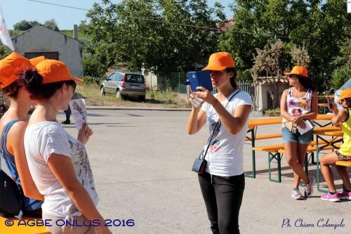 (Web) 07 2016 08 21 Villalfonsina Passeggiata Solidarietà