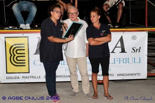 (Web) 088 2016 08 21 Villalfonsina Passeggiata Solidarietà