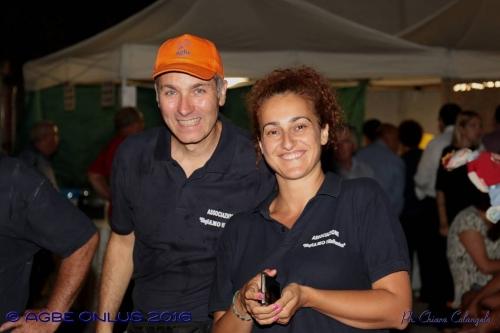 (Web) 090 2016 08 21 Villalfonsina Passeggiata Solidarietà