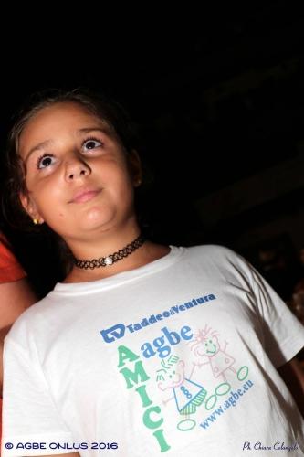 (Web) 092 2016 08 21 Villalfonsina Passeggiata Solidarietà