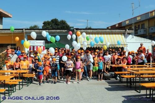 (Web) 10 2016 08 21 Villalfonsina Passeggiata Solidarietà