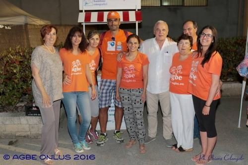 (Web) 111 2016 08 21 Villalfonsina Passeggiata Solidarietà