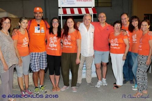 (Web) 112 2016 08 21 Villalfonsina Passeggiata Solidarietà