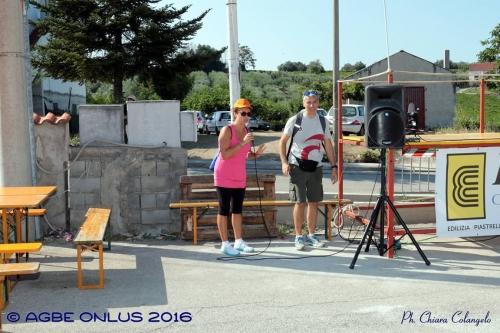 (Web) 11 2016 08 21 Villalfonsina Passeggiata Solidarietà