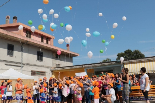 (Web) 16 2016 08 21 Villalfonsina Passeggiata Solidarietà