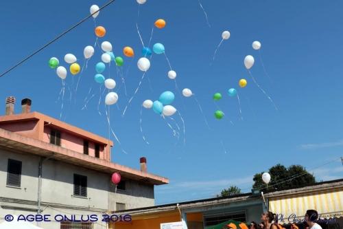 (Web) 17 2016 08 21 Villalfonsina Passeggiata Solidarietà
