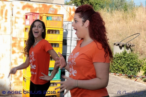 (Web) 23 2016 08 21 Villalfonsina Passeggiata Solidarietà
