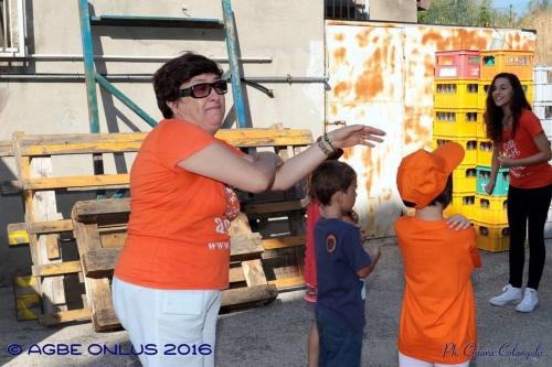 (Web) 25 2016 08 21 Villalfonsina Passeggiata Solidarietà