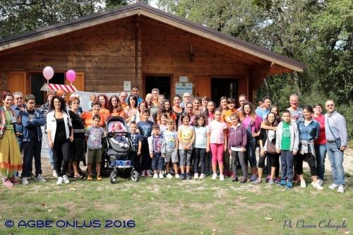(Web) 00 2016 09 18 Lecceta Torino Sangro