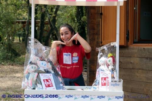 (Web) 17 2016 09 18 Lecceta Torino Sangro