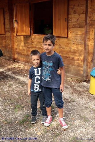 (Web) 19 2016 09 18 Lecceta Torino Sangro