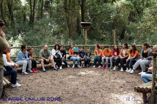 (Web) 23 2016 09 18 Lecceta Torino Sangro