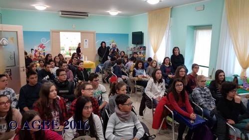 (Web) 01 2016 12 12 Scuola Casoli in Agbe
