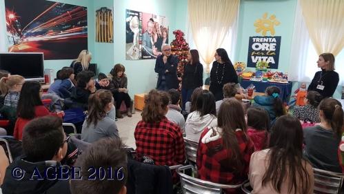 (Web) 03 2016 12 12 Scuola Casoli in Agbe