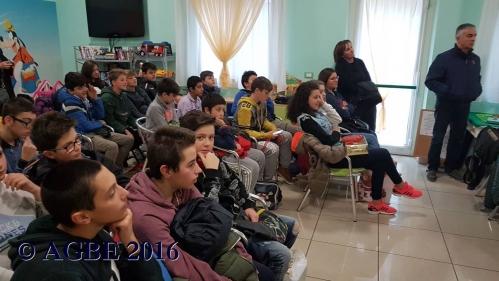 (Web) 04 2016 12 12 Scuola Casoli in Agbe