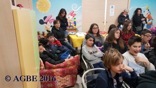 (Web) 05 2016 12 12 Scuola Casoli in Agbe