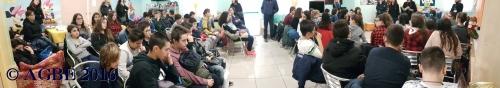 (Web) 06 2016 12 12 Scuola Casoli in Agbe