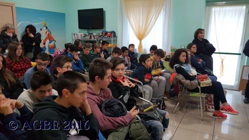 (Web) 07 2016 12 12 Scuola Casoli in Agbe
