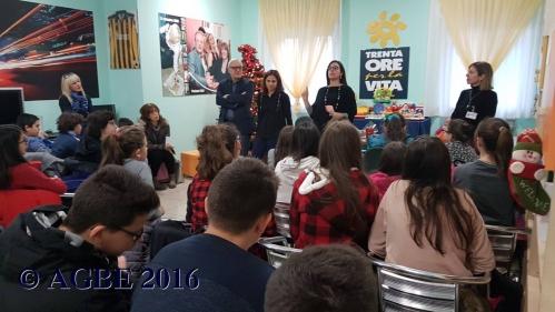(Web) 08 2016 12 12 Scuola Casoli in Agbe