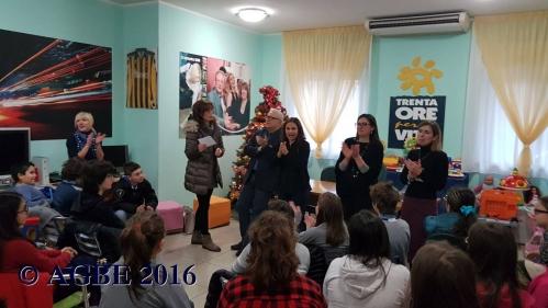 (Web) 09 2016 12 12 Scuola Casoli in Agbe