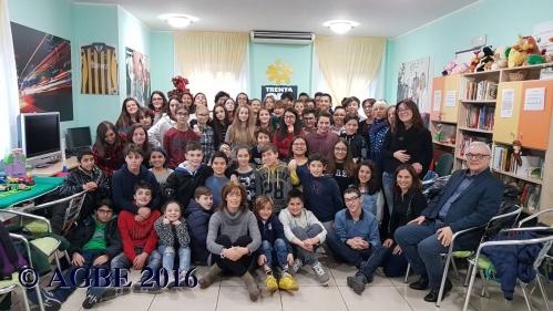 (Web) 11 2016 12 12 Scuola Casoli in Agbe