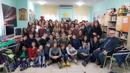 (Web) 12 2016 12 12 Scuola Casoli in Agbe