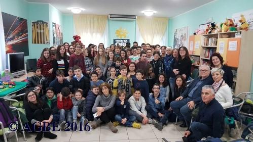 (Web) 13 2016 12 12 Scuola Casoli in Agbe