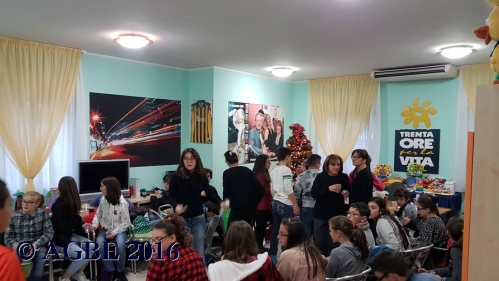(Web) 14 2016 12 12 Scuola Casoli in Agbe
