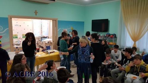 (Web) 16 2016 12 12 Scuola Casoli in Agbe