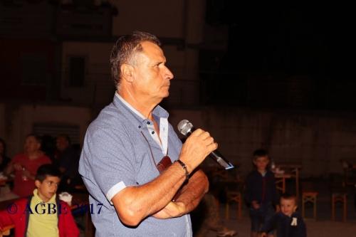 54 2017 08 20 Villalfonsina