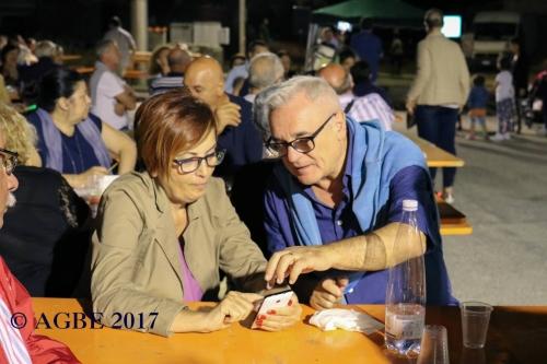 55 2017 08 20 Villalfonsina