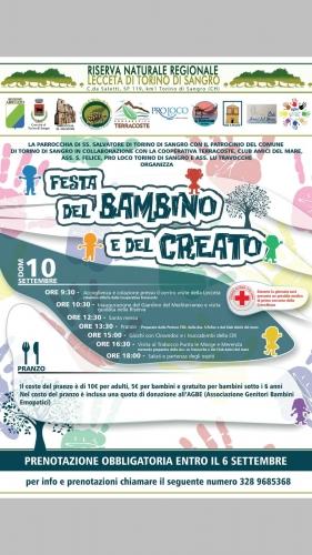 (Web) 00a 2017 09 10 Torino Di Sangro