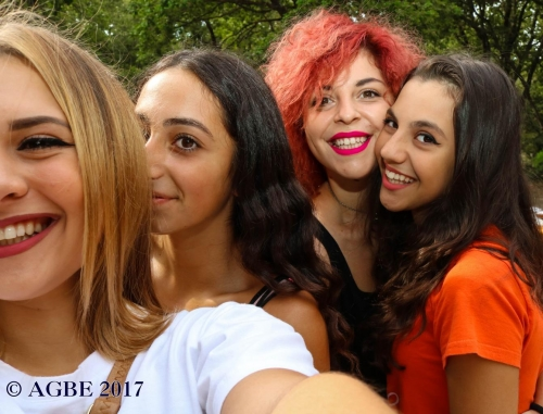 (Web) 03 2017 09 10 Torino Di Sangro