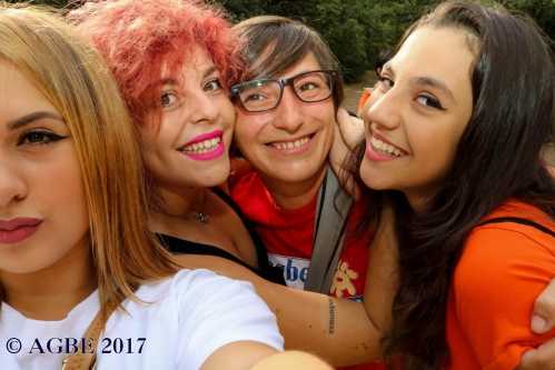 (Web) 04 2017 09 10 Torino Di Sangro