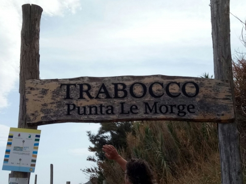 (Web) 27a 2017 09 10 Torino Di Sangro