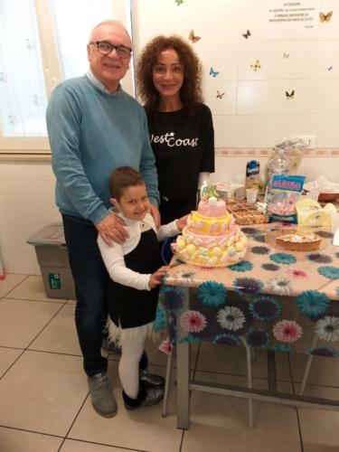 compleanno-carla-agbe-ottobre-2018-10