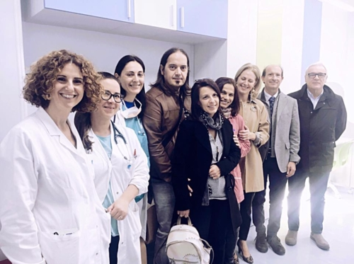 inaugurazione-sala-ematologia-pescara-9