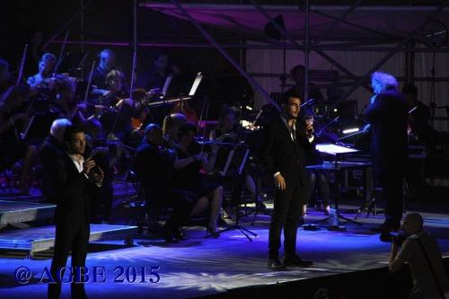 07 2015 08 09 Concerto Il Volo CivitellaChieti