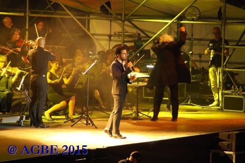 21 2015 08 09 Concerto Il Volo CivitellaChieti