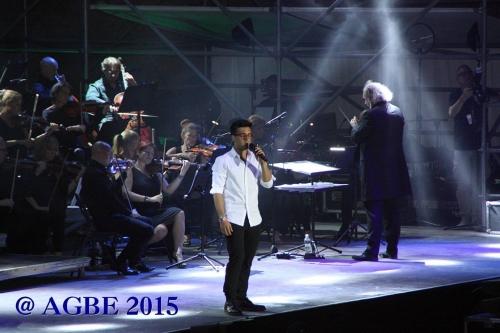 23 2015 08 09 Concerto Il Volo CivitellaChieti