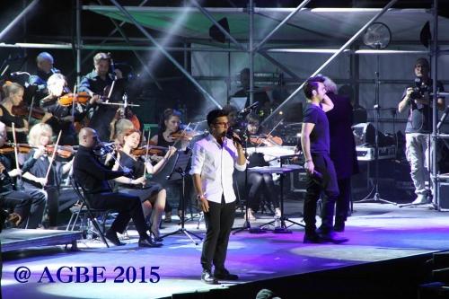 24 2015 08 09 Concerto Il Volo CivitellaChieti